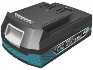 Universal 18V 2.0Ah battery for SAS + ALL series at Wasserman.eu