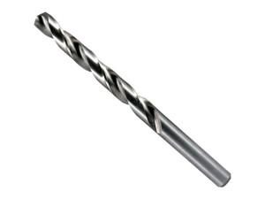 HSS metal drill bit 8x117mm at Wasserman.eu