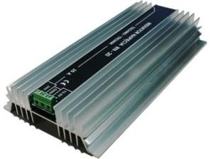 Voltage reducer RN-20 24V / 12 20AV at Wasserman.eu