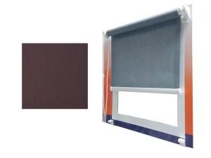 Mini blind 80x150cm Eden 141 string guides at Wasserman.eu