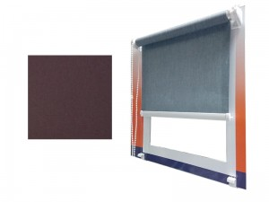 Mini blind 95x150cm Eden 141 string guides at Wasserman.eu