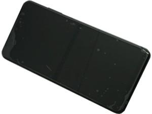 Display and touch Huawei P30 lite black LCD Huawei P30 Lite black AAAAA HQ at Wasserman.eu