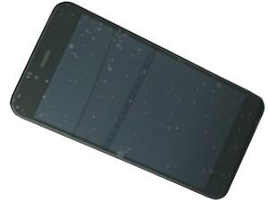 Display and touch Xiaomi Mi 5X / A1 black at Wasserman.eu