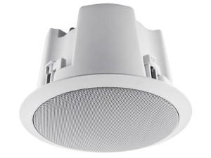 """Ceiling Speaker Voice Kraft QC 65T 6.5 """"(16.5cm) at Wasserman.eu"""
