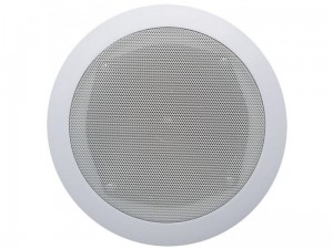 "Ceiling speaker Voice Kraft QC 50T 5 ""(13cm) at Wasserman.eu"