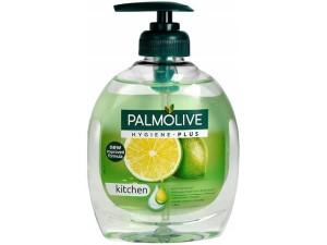 Mydło kuchenne w płynie Palmolive Linomka antybakteryjne w sklepie Wasserman.eu