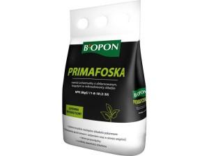 Nawóz Primafoska granulowany Biopon 3kg w sklepie Wasserman.eu