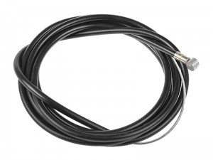 Rear brake cable 1830mm armor at Wasserman.eu