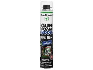 Gun Foam Ultra Efficient 65+ 870ml at Wasserman.eu