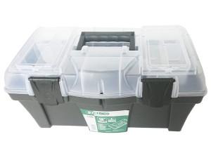 Tool box 18 '' 45.8 x 25.7 x 22.7 cm at Wasserman.eu