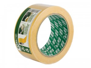 Double-sided tape 48mm 25 meters at Wasserman.eu