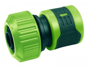 3/4 garden hose connector at Wasserman.eu