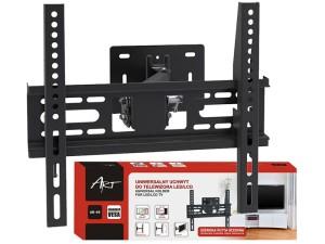 TV bracket TV hanger 22-47` 30kg at Wasserman.eu