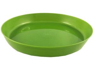 17 cm base for Cristal 20, green at Wasserman.eu