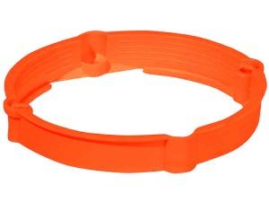 12mm PK-60 spacer ring at Wasserman.eu