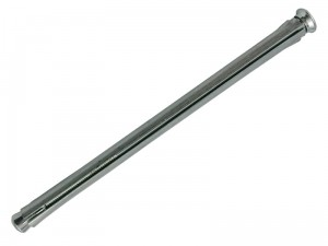 Metal dowel for 10x202mm frames at Wasserman.eu
