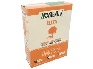 A mix of grass. Universal lawn Eliza 0.9kg at Wasserman.eu