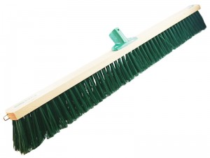 800mm street brush at Wasserman.eu
