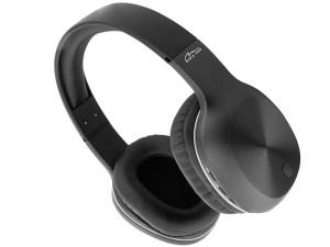 Media-Tech Indus BT MT3590 bluetooth headphones 4.1 at Wasserman.eu