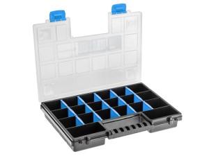 "Organizer 14 ""A box for small items at Wasserman.eu"