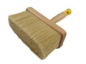 190mm bench brush for emulsions at Wasserman.eu