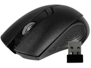 Wireless optical mouse MT1114 Trico at Wasserman.eu