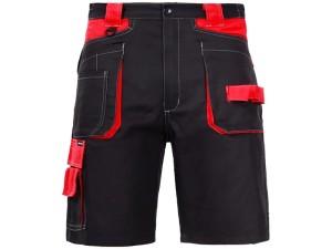Lahti Pro work shorts size M at Wasserman.eu