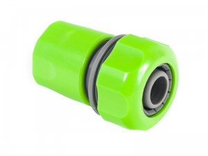 "3/4 ""quick coupler at Wasserman.eu"