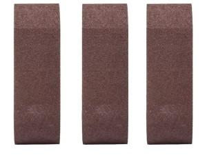Pas ścierny bezkońcowy 75x457 DED7949K4 3szt GR.120 w sklepie Wasserman.eu