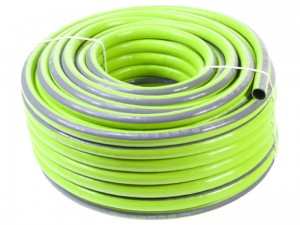 "1/2 ""garden hose 20 meters 25 bar at Wasserman.eu"