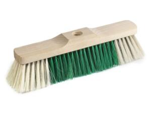 Brush brush 300mm at Wasserman.eu