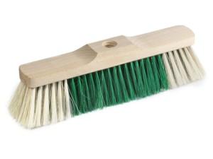 Brush brush 400mm at Wasserman.eu
