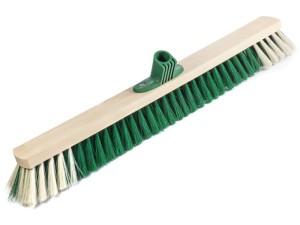 Brush brush 500mm at Wasserman.eu