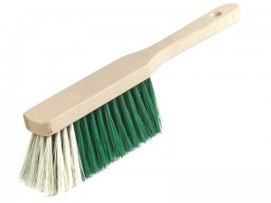 280mm wooden brush at Wasserman.eu