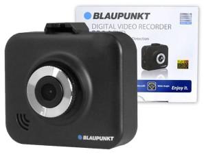 Rejestrator video samochodowy Blaupunkt BP 2.0 w sklepie Wasserman.eu