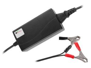 Ładowarka do akumulatorów żelowych 12V 7-14Ah BAT1128  w sklepie Wasserman.eu
