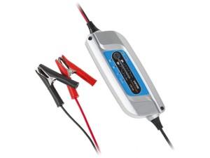 Ładowarka do akumulatorów żelowych BAT1140 w sklepie Wasserman.eu