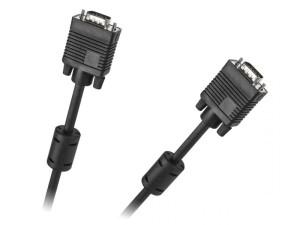 Kabel SVGA wtyk-wtyk 1,5m w sklepie Wasserman.eu