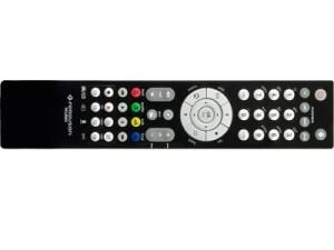 Ferguson RCU-660 universal remote control at Wasserman.eu