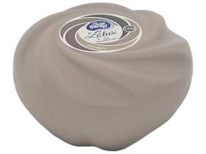 Lotus Moonlight gel freshener 150g 150g Moonlight at Wasserman.eu