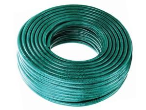 "Garden hose 20m 1/2 ""3 layers 20bar at Wasserman.eu"