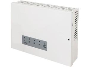 Zasilacz stabilizowany Pulsar PSDC04122 CCTV x4 w sklepie Wasserman.eu