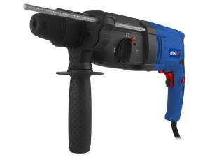 Hammer drill 900W Dedra DED7850 at Wasserman.eu