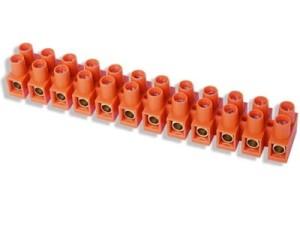 Listwa zaciskowa niepalna LZ-12 4mm 1C60-455E1_20130831132605 w sklepie Wasserman.eu