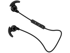 Bluetooth Sport earphones at Wasserman.eu