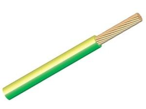 1x2,5mm cable 750V at Wasserman.eu