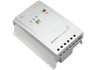30A EpSolar Tracer-3215RN MPPT charging controller at Wasserman.eu