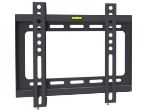 Opticum Fox 42 Uchwyt TV LCD LED 17`-42` 20kg w sklepie Wasserman.eu