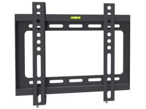 Opticum Fox 42 LCD TV bracket LED 17`-42` 20kg at Wasserman.eu