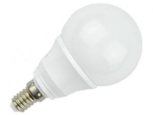 Żarówka LED ART 4001115A E14, 5W, ciepła w sklepie Wasserman.eu